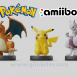 All Pokemon Amiibo Figures | Compatibility & Unlocks Guide