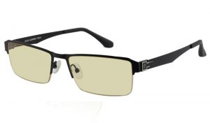 Duco 302 Advanced Gaming Glasses