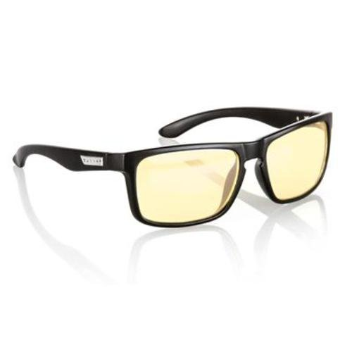 Gunnar Intercept Onyx Gaming Glasses