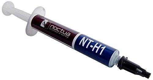 Noctua NT H1 Thermal Paste