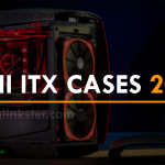 Best Mini ITX Case 2018 | Build Smallest Form-Factor Gaming PC
