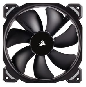 Corsair ML140 Premium Case fan