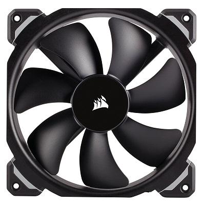 Corsair ML140 Premium Case fan