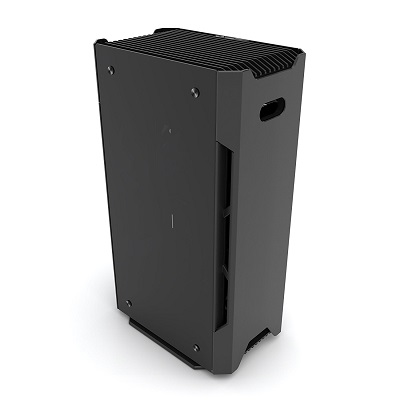 Phanteks Evolv Shift Mini ITX Case