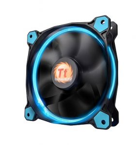 Thermaltake Riing 12 LED Case Fan