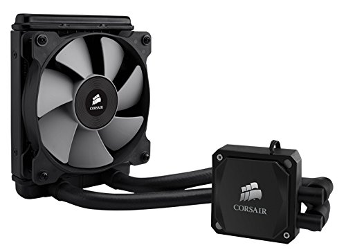 best budget liquid cpu cooler