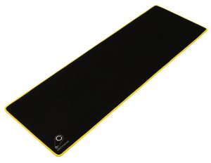 Dechanic Extended Heavy(6mm) Soft Gaming Mouse Mat
