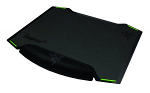 Razer Vespula Dual Sided Mouse Mat For Gaming