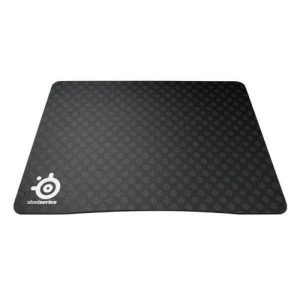 SteelSeries 4HD Professional Gaming mouse Pad Review