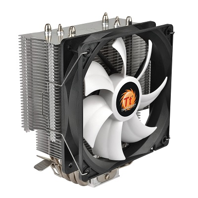 best air cpu cooler 2018