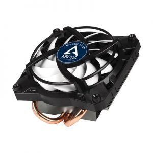 cheap low profile cpu cooler