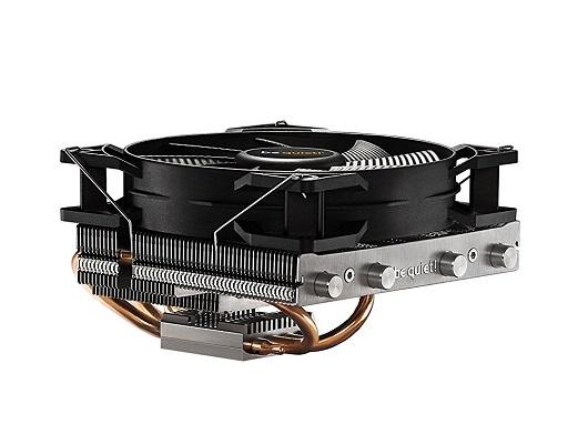 Be Quiet Shadow Rock Low Profile CPU Cooler