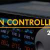Best Fan Controllers for Your PC in 2018 | Control Upto 6 Fans