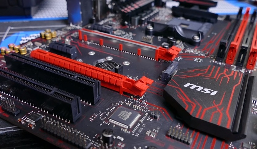 Best Micro ATX Motherboard 2019 (Intel & AMD) | Build mATX