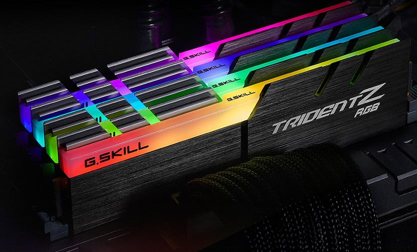 Best RAM for Gaming 2020