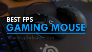 Best FPS Mouse for Gaming