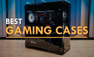 Best Gaming Cases 2018 | Buyer's Guide & PC Case Reviews