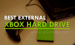 Best External Hard Drive for Xbox One in 2019