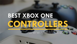 Best Xbox One Controller 2019