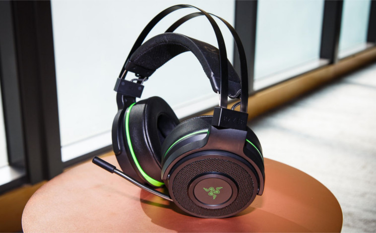Best Xbox One Headset 2019