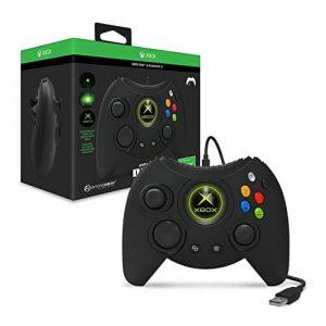 Hyperkin Duke Xbox one controller